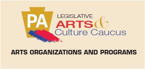 ArtsOrganizations