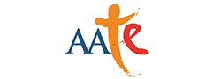 AmericanAllianceTheatreEducation_250px