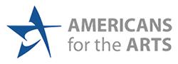 AmericansForArts_250px