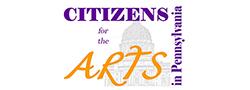 CitizensfortheArts_250px