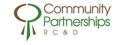 CommunityPartnership_RC&D_250px