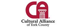 CulturalAllianceYork_250px