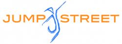 JumpStreet_250px