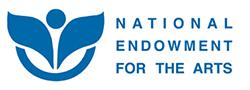 NationalEndowmentArts_250px