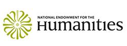 NationalEndowmentHumanities_250px
