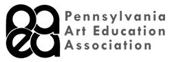 PA_ArtEducationAssociation_250px