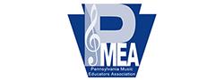 PA_MusicEducatorsAssociation_250px