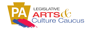 Pennsylvania Legislative Arts & Culture Caucus