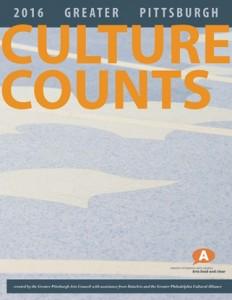 CultureCounts