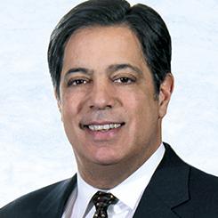 Sen. Jay Costa