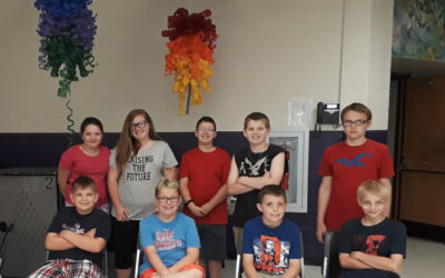Mifflin County Groups Work Together with At-Risk Youth