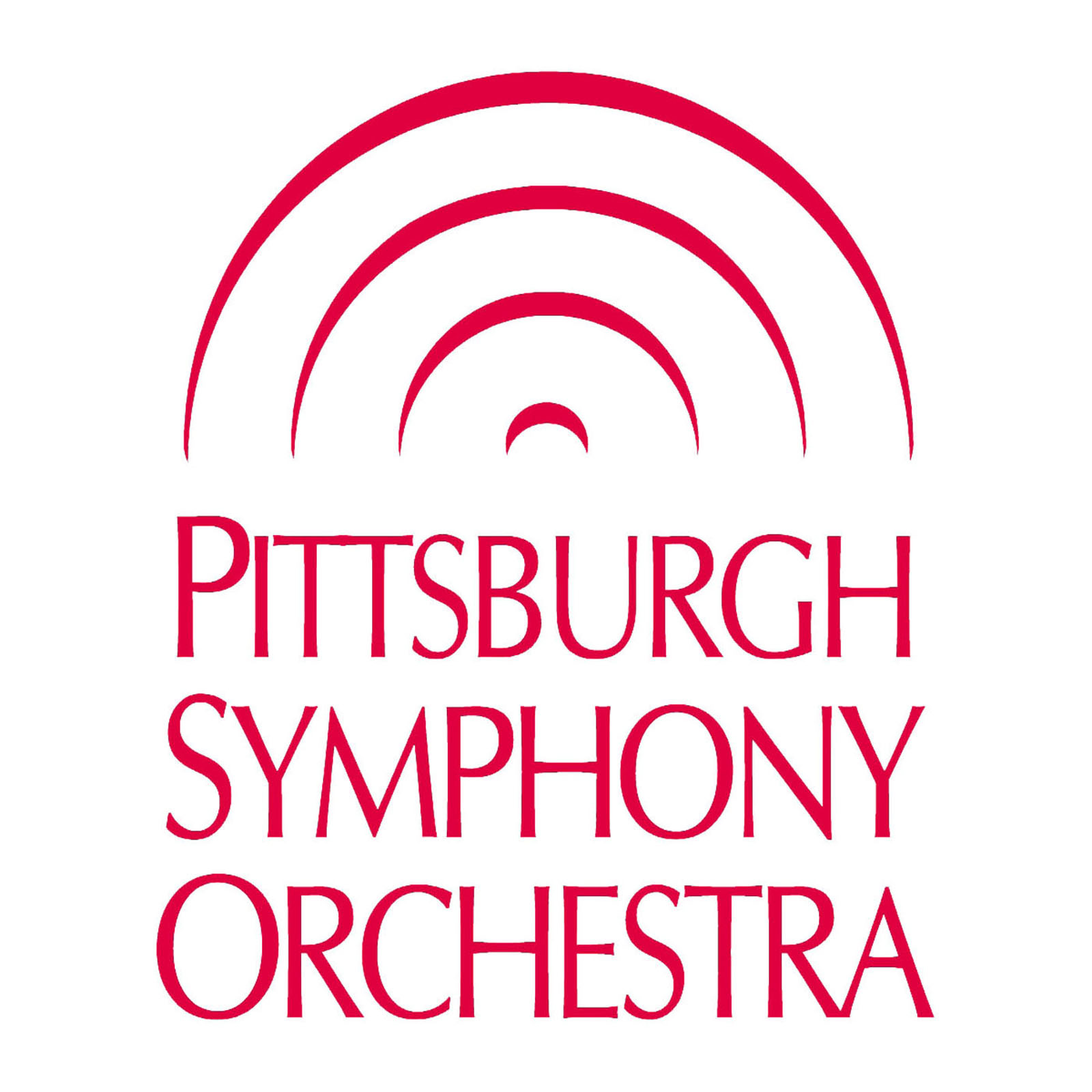 The Pittsburgh Symphony Orchestra's (PSO)
